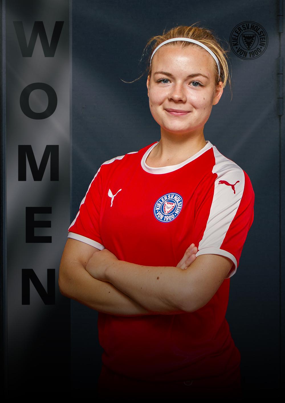Player-Zweite-KSV-Women-U23-014