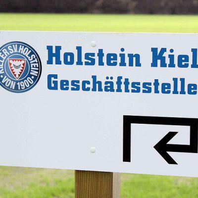 ksv-nlz-gelaende-16