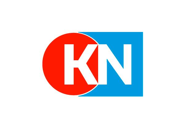 ksv-nlz-partner-kieler-nachrichten