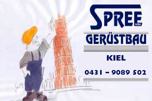 ksv-nlz-partner-spree-geruestbau