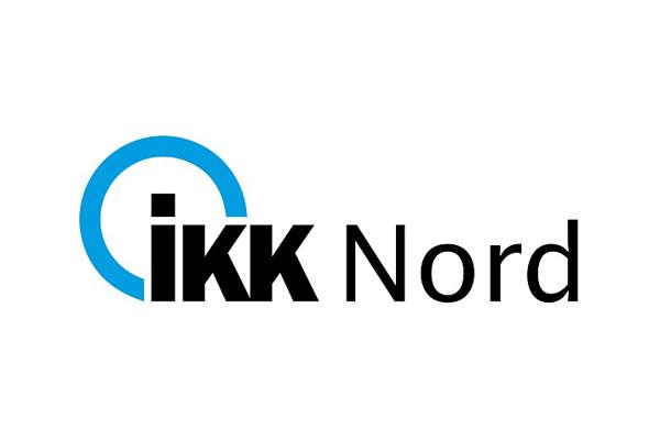 ksv-partner-ikk-nord