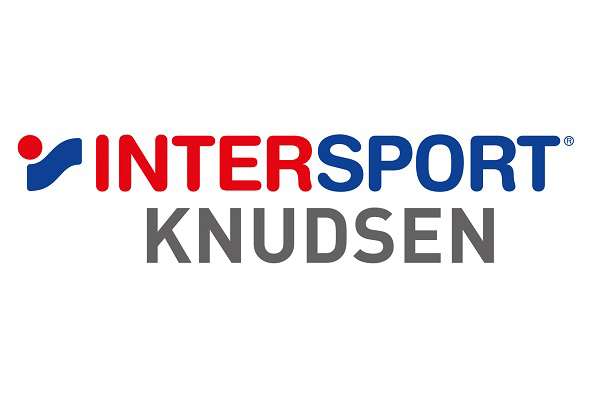 ksv-partner-intersport-knudsen