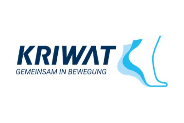 ksv-partner-kriwat