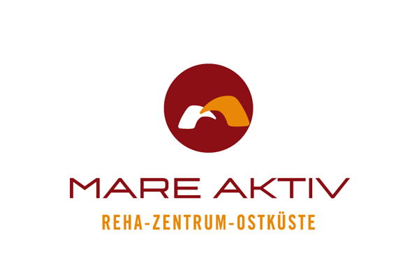 ksv-partner-mare-aktiv