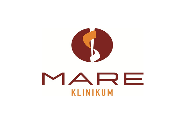 ksv-partner-mare-klinikum