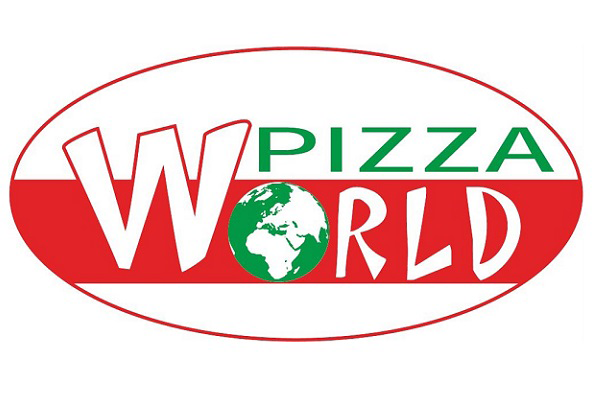 ksv-partner-pizza-world