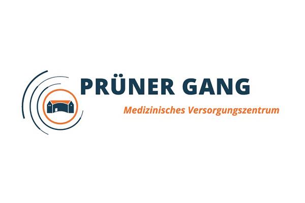 ksv-partner-pruener-gang
