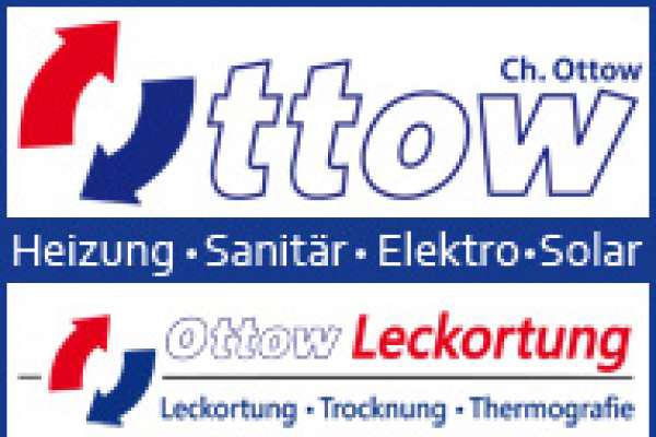 ksv-partner-ttow