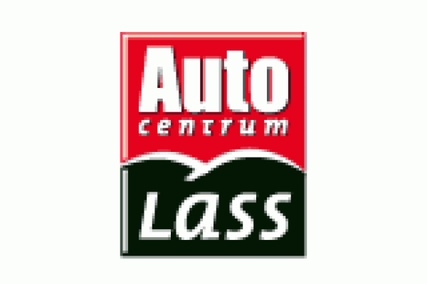 ksv-teampartner-auto-centrum-lass