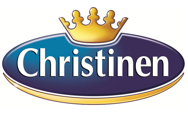 ksv-teampartner-christinen