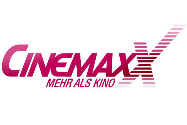 ksv-teampartner-cinemaxx