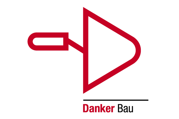 ksv-teampartner-danker-bau-gmbh