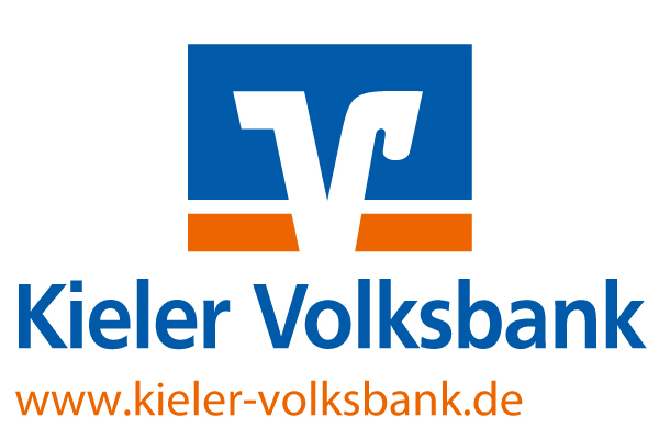ksv-teampartner-kieler-volksbank