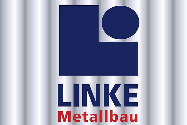 ksv-teampartner-linke-metallbau