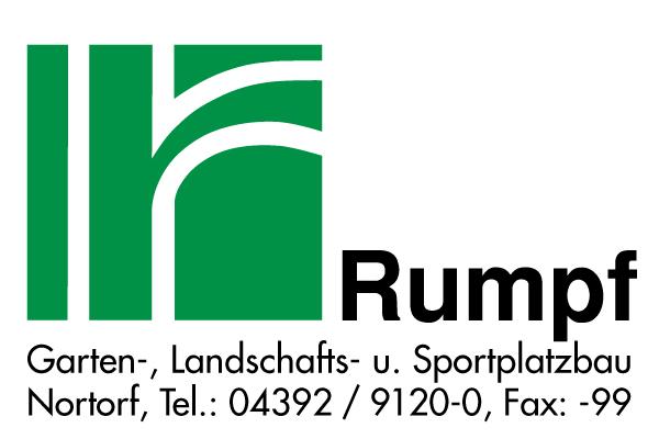 ksv-teampartner-rumpf