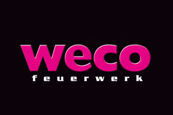 ksv-teampartner-weco