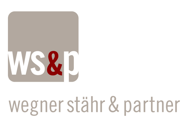 ksv-teampartner-wegner-staehr-partner