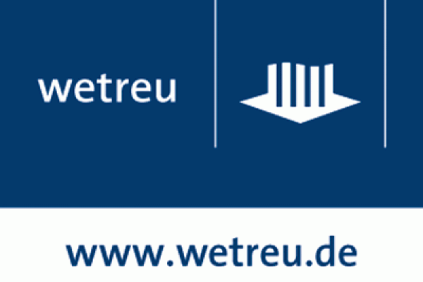 ksv-teampartner-wetreu