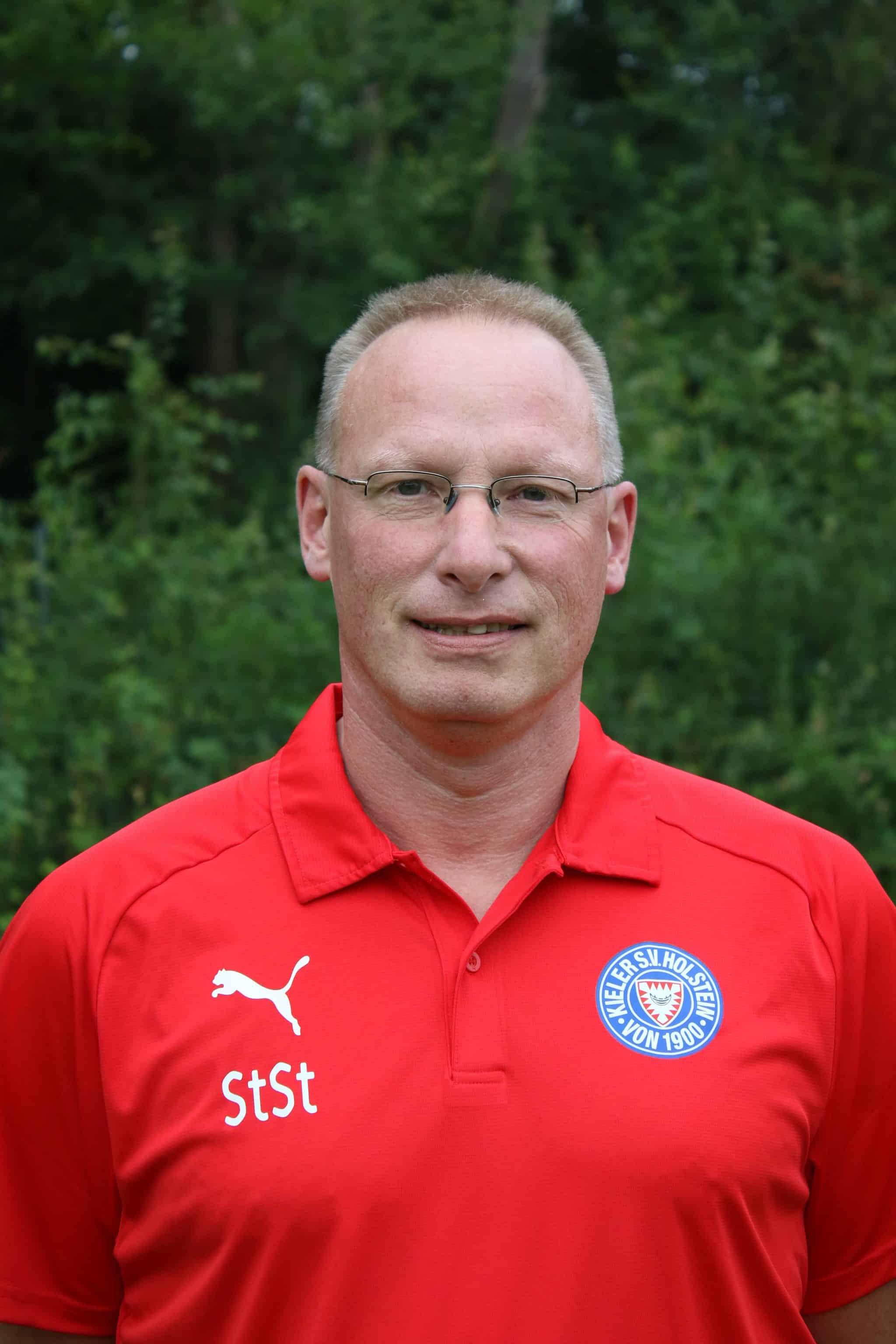 20190722 U23 Betreuer Stephan Stahl