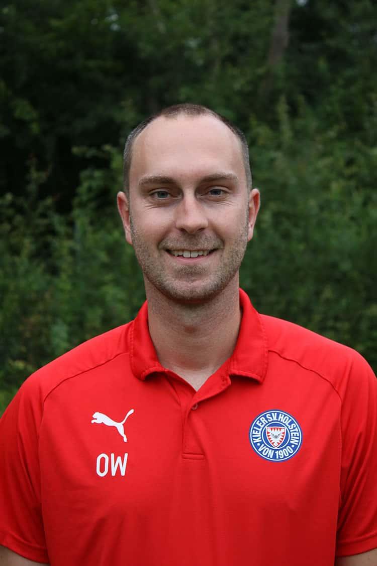 20190722-U23-Trainer-Ole-Werner