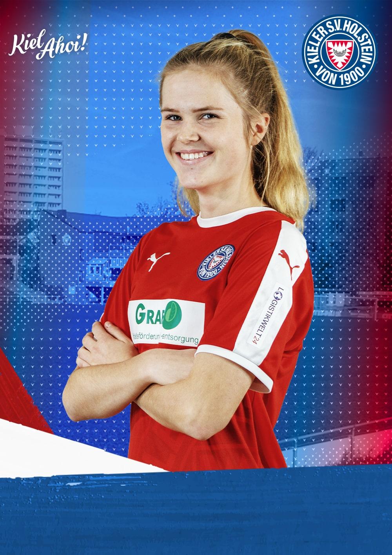 Ballay-Emma-U23-2019