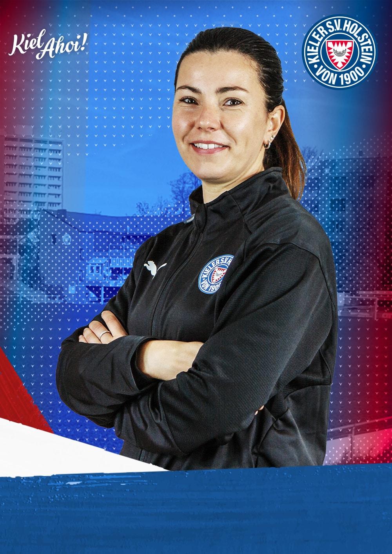 Coach-Dori-U23-2019