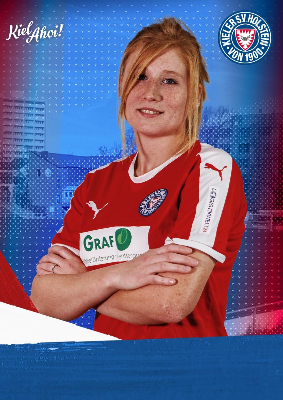 Deichmeier-Vivien-U23-2019
