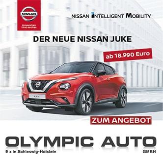 Der_neue_Juke_final_neu