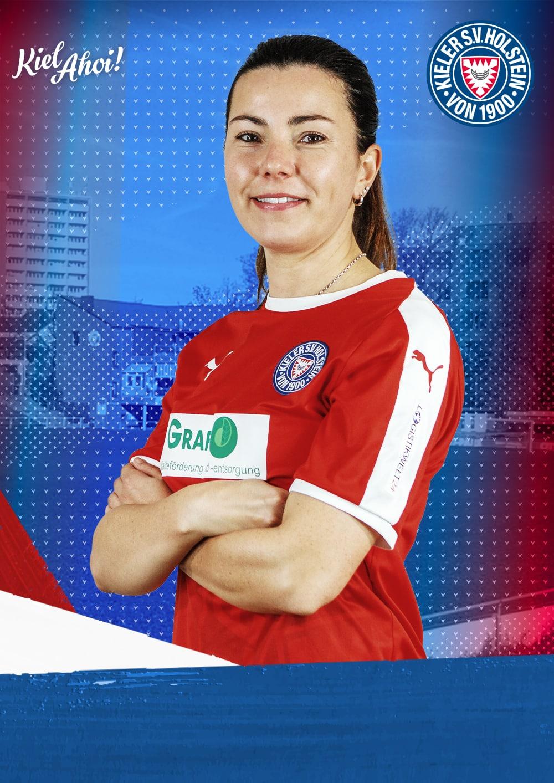 Evers-Dorit-U23-2019