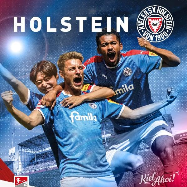 Holstein_Sandhausen_600px