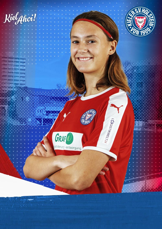 Jensen-Emma-U23-2019