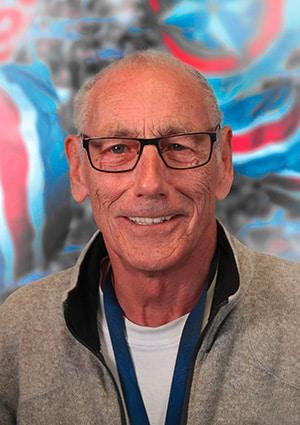 KSV-Mitarbeiter-Gerd-Jahn