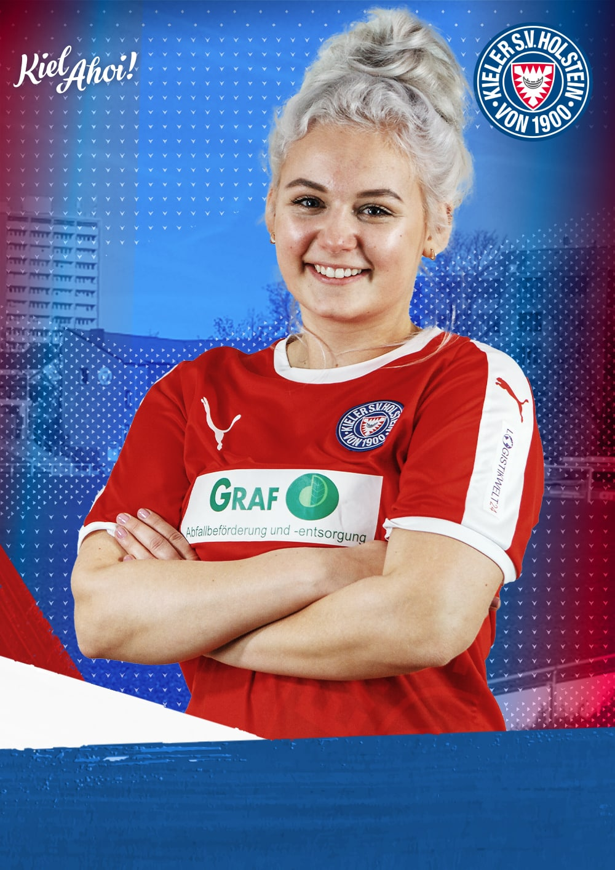 Kern-Elena-U23-2019