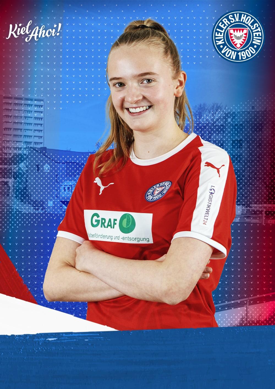 Klein-Lene-U23-2019