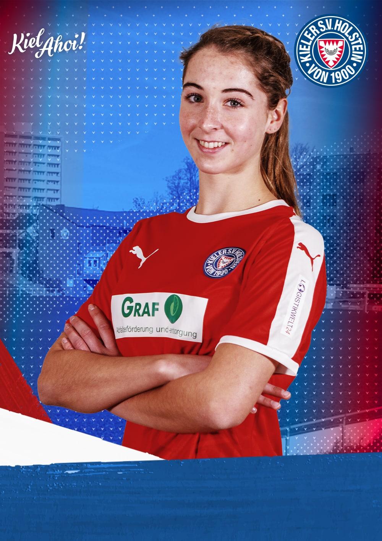 Kropf-Juliana-U23-2019
