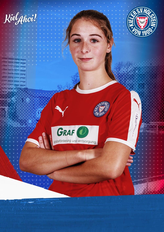 Kropf-Sophia-U23-2019