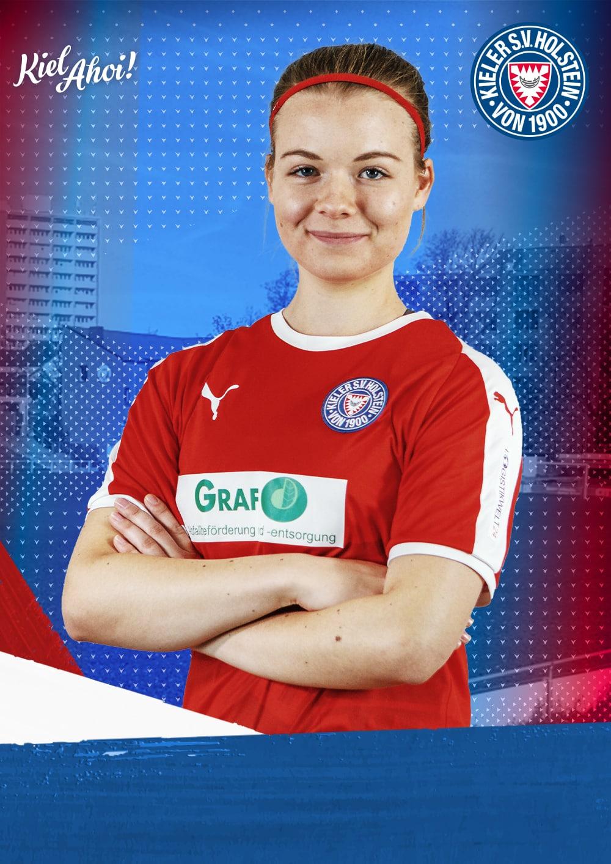 Lenormand-Fanny-U23-2019