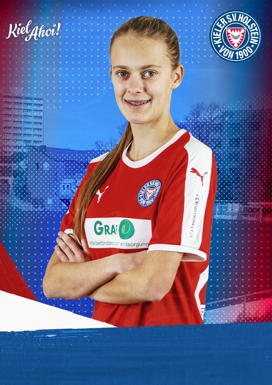 Loehndorf-Anne-Mette-U23-2019