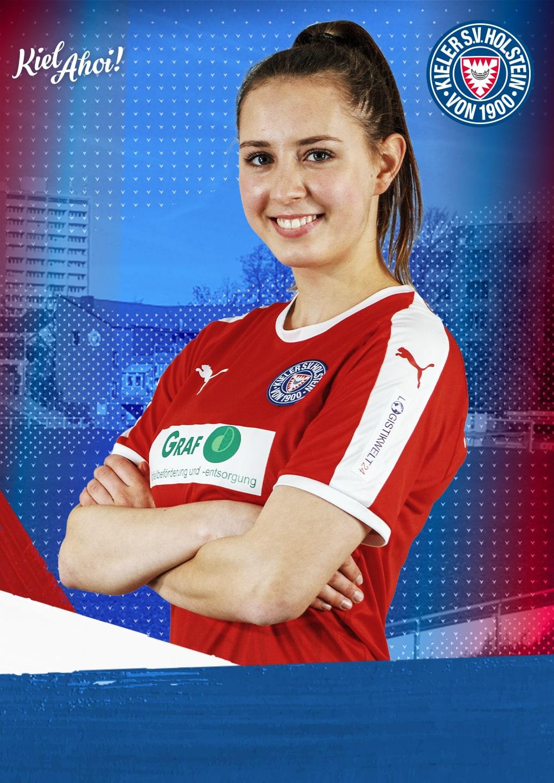 Nass-Marlene-U23-2019