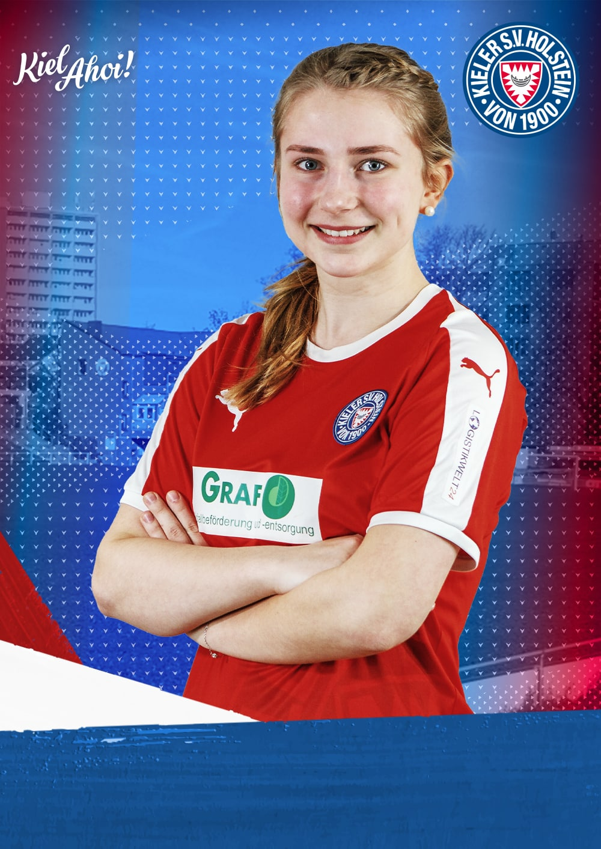 Noehr-Laura-U23-2019
