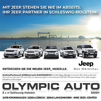 Olympic Auto_Jeep_final