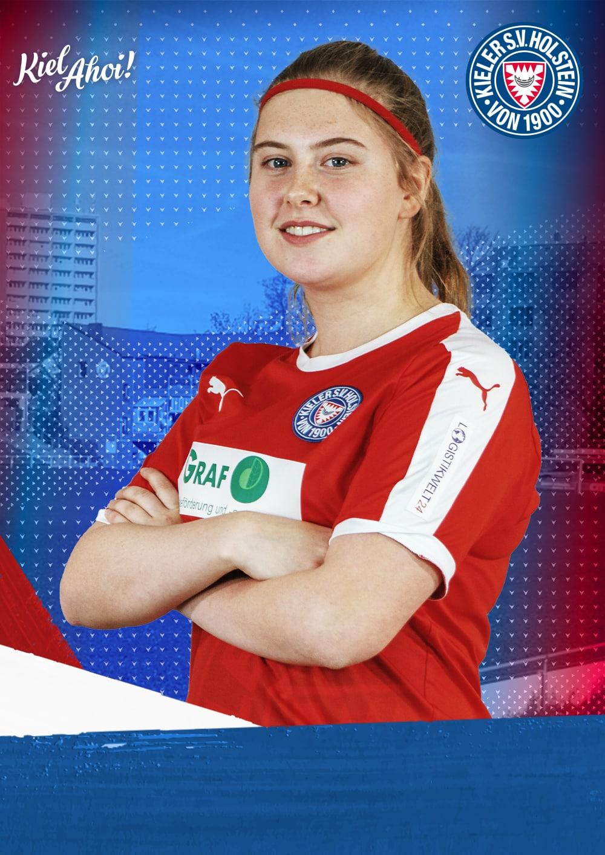 Strobler-Paula-U23-2019