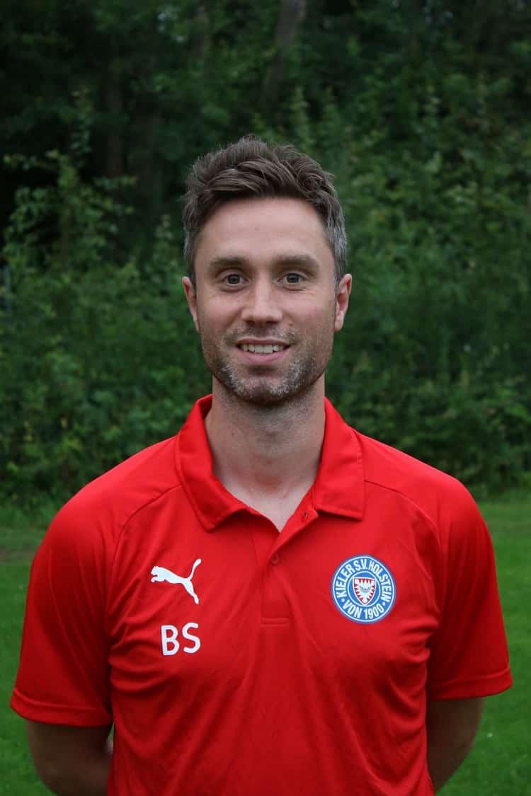 U23-Athletiktrainer-Benjamin-Szodruch