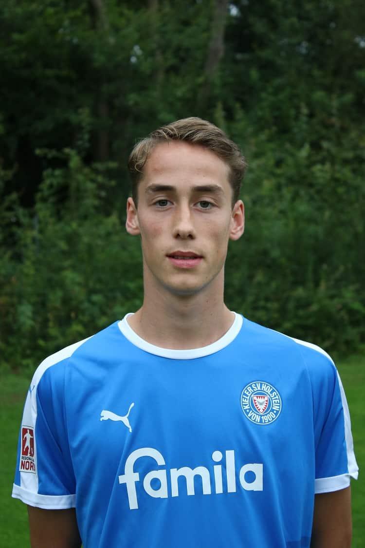 U23-Jesper-Tiedemann