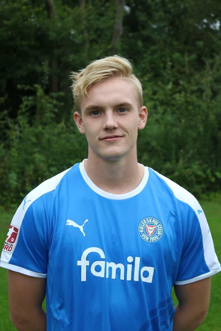 U23-Johann-Berger