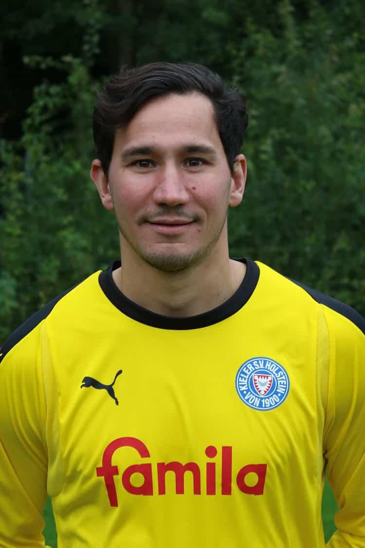 U23-Niklas-Jakusch