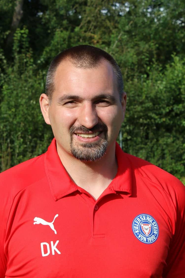 U17-Torwarttrainer-Dietmar-Kunze