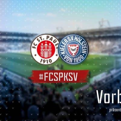 Vorbericht_FCSPKSV_KLEIN