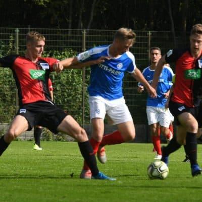 20190914 Sterner Hertha BSC