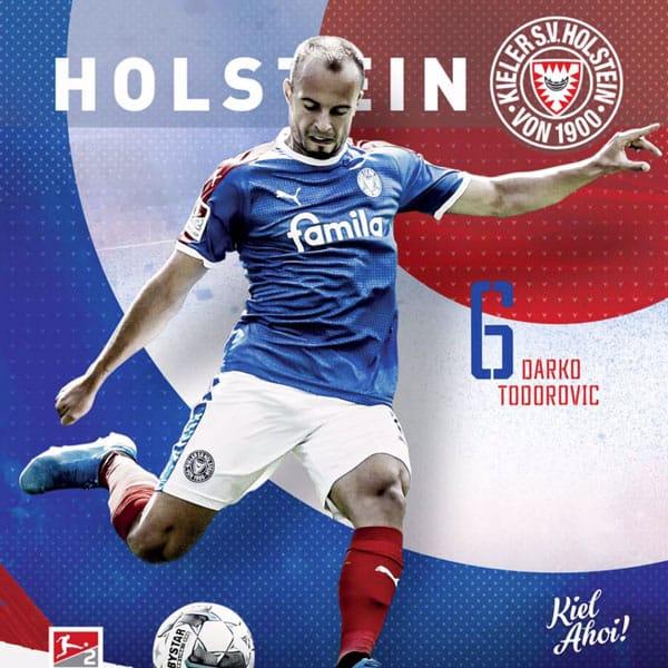 Holstein_Regensburg_600px